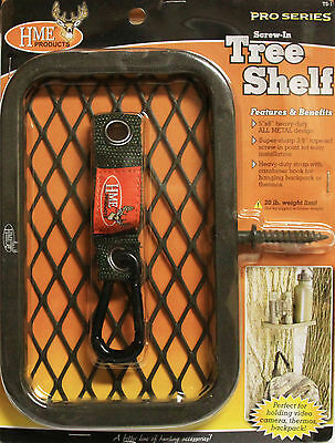 HME Products Treestand Better Camera Holder Arm BCH #00511 Gun Bow