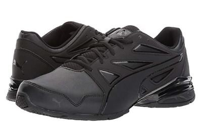 67698805f6f Puma Tazon Modern Fracture black Color black New with Box free shipping