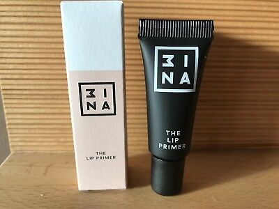 3INA The Lip Primer 10ml