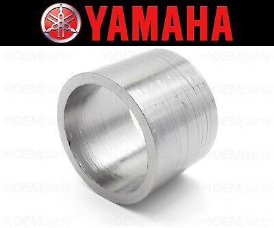 Yamaha YP400 Majesty Exhaust Muffler Silencer Pipe Joint Gasket
