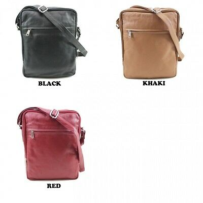 552848503667a LeahWard Genuine Leather Cross Body Bags Women s Soft Small Shoulder  Handbags