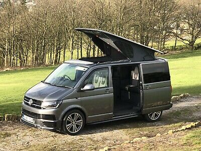 Van Guard VW Caddy L1H1 2 Ulti Roof Bars 1400mm /& Pull Out Awning Kit 2Mx2.5M