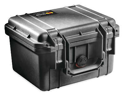 PELICAN PRODUCTS, INC 1300-000-110 1300 Protective Hardcase