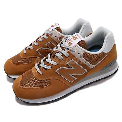 NEW BALANCE 991 MADE IN ENGLAND EASTERN SPICE M991SE man 574