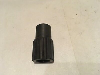 Ingersoll Rand 1215-Sw Internal Gear Wrench For Many 3/8 Drive Air Ratchets