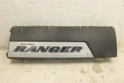 Polaris Ranger 700 XP 08 Box Bed Side Right 18653