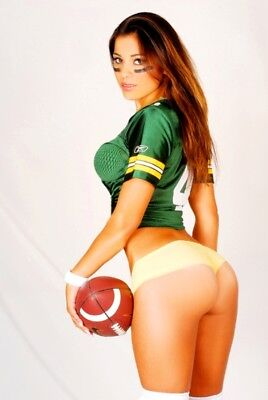 PACKERS vs LIONS 4 Green Bay Packer tickets