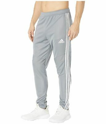 [DT5175] Mens Adidas TIRO19 Training Pant