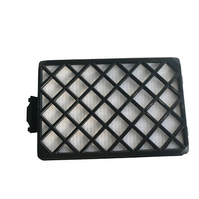 Dust Filter For Samsung DJ97-01670B Assy OUTLET SC8810 VCC8830V3R/XBM 2019