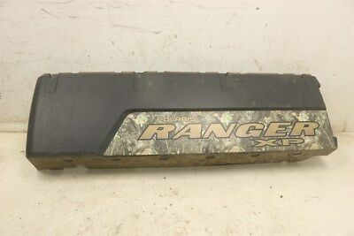 Polaris Ranger 700 XP 08 Box Bed Side Left 18611