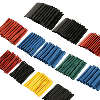 560 gaine thermorétractable tube manchon voiture électrique câble assorti TY1