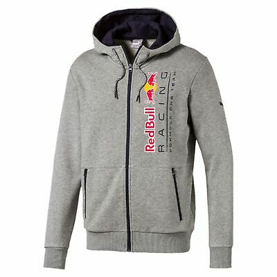 0b86abf133c0 AUTHENTIC PUMA RED Bull Racing Tag Heuer F1 Team Messenger Bag ...