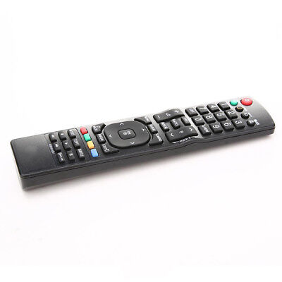 Replacement Remote Control For LG LCD Smart TV AKB72915207 AKB72915206 55LD  EP
