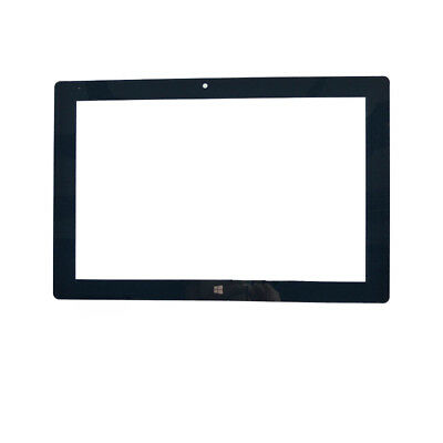 New 10.1 inch Touch Screen Panel Digitizer Glass For Smartab STW1050 Tablet PC