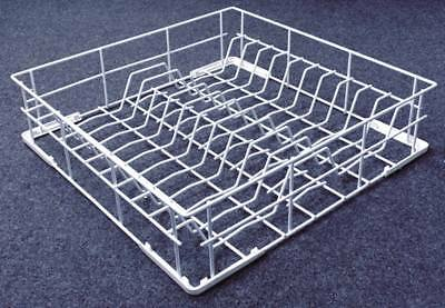 Plate Racks for Dishwasher Elframo C66, C44, D40, D80, D30, 120, Krupps 240mm