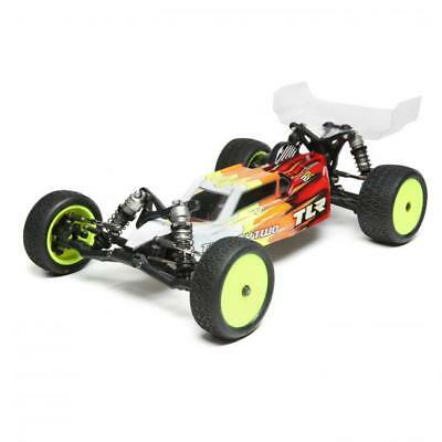 Losi Racing TLR 22 4.0 Race Kit 1/10 2wd Buggy - TLR 03013