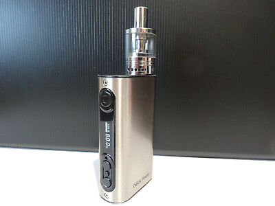 Pack box istick power 80w + atomiseur gs tank