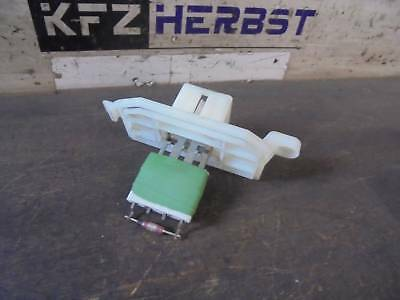 Heizungswiderstand Ford Focus III DYB  172694