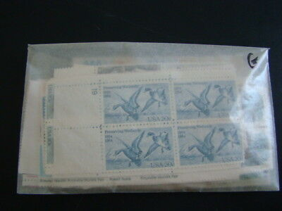 """$50.00 Face Value All Mint Postage Lot """"Free Shipping"""" Nice!! g"""