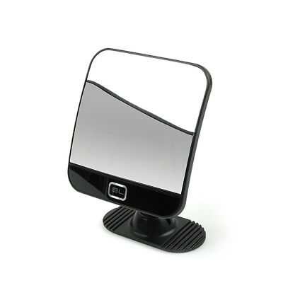 Fouring BL Multi Blind Spot Mirror Rear Side Angle View Car Room Mirror