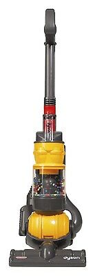 CASDON Toy DYSON Ball Kids Vacuum Cleaner  DC24 -Ships FREE