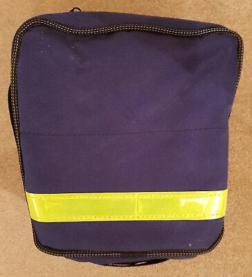 Small Response/ Equipment Bag (Ferno) - Paramedic, Medical, Nurse, First Aid