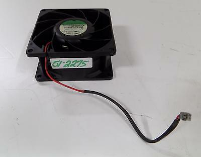 Sunon Dc24V 7.2W Cooling Fan Pmd2408Pmb2-A