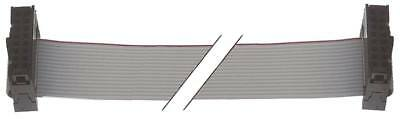 Conti Ribbon Cable for Club, XeosEvolution2 for Keyboards • Plug