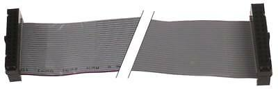 Rancilio Ribbon Cable for Coffee Maker sse10 26-polig Length 1650mm
