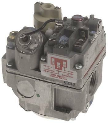 Robertshaw 7000BMVR-LP Gas Valve for Fryer Imperial-Usa If-Series 700mV