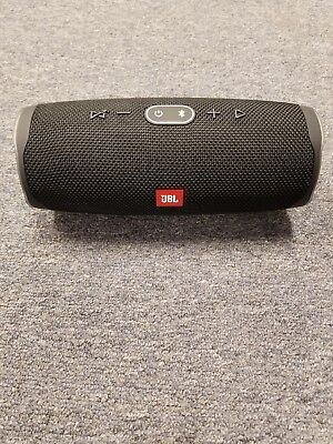 JBL charge 4 bluetooth speaker FREE SHIPPING!!!