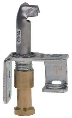 Robertshaw 5CHL-6 Pilot Burner for Fryer Imperial-Usa If-Counter 2 Lamp