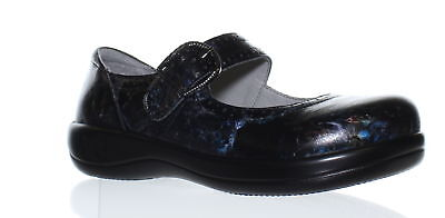 New Alegria Womens Kourtney Vortex Mary Janes EUR 37