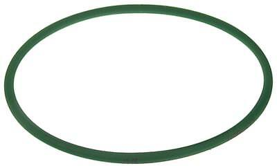 Round Belts Material Thickness 8mm Length 933mm Ø 8mm Ep at the Top