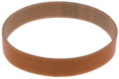 V-Ribbed Belts for Slicer Profile TB2.34 Width 19mm Length 711mm