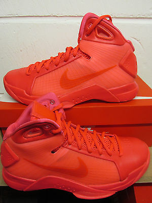 Nike Hyperdunk X Low, Scarpe da Basket Uomo: Amazon.it