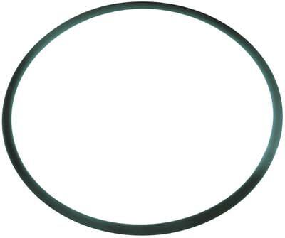 Round Belts Material Thickness 8mm Length 730mm Ø 8mm