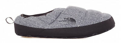 The North Face NSE III Tent Mules Mens Unisex  New