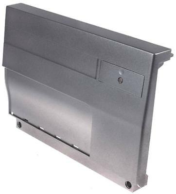 Icematic Front Panel for Maker N25SW, N25S Length 400mm Height 280mm