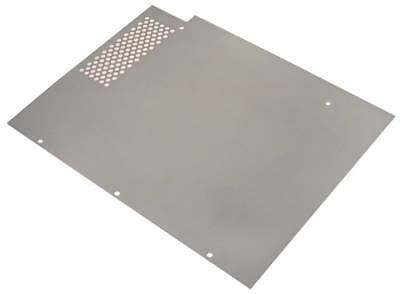 Ceiling Panels for Microwave Width 402mm Length 310mm