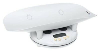 Health O Meter Baby Toddler Scale