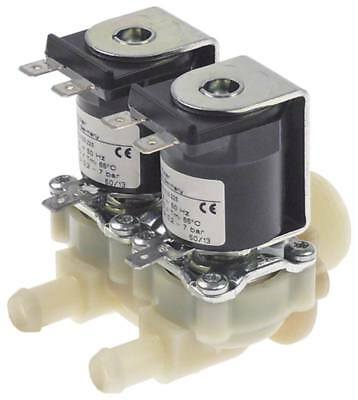 Müller Solenoid Valve for Pasta Cookers Angelo Po 1g1cp1g,0g1cp1g,1g1cp2g