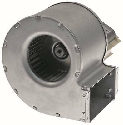 Ebm-Papst Fan for Lincat L3, L4 Width 210mm 1450U/Min 50Hz Height 170mm 66W