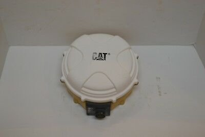 Trimble Cat Gps Ms980 Smart Antenna  Gsc900 Machine Control