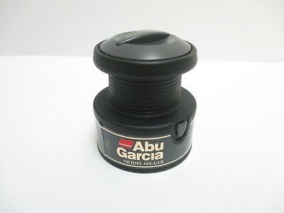 ABU GARCIA SPINNING REEL PART 85788 Garcia 9000 Spool