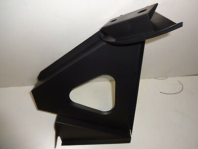 MG MIDGET AUSTIN HEALEY SPRITE FRONT WEB PANEL RH SIDE 1958 to 1974 AHA5436