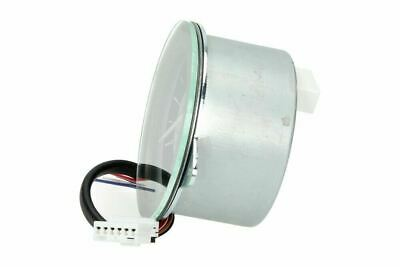 Vw T2 Bay Window 1967-73 Original Style Tachometer Rev Counter Grey Face
