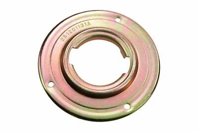 Filler Cap Retaining Ring VW T25 Diesel Models