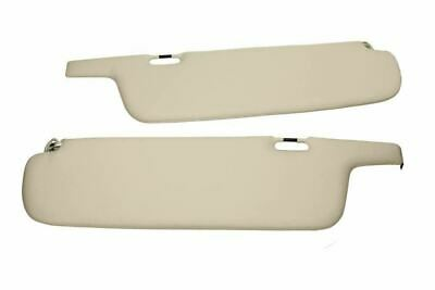 Sunvisors (Pair)  VW T25 1979–1992