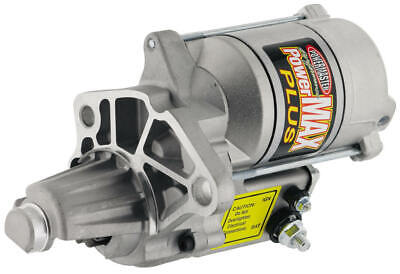 POWERMASTER 9300 fits Chrysler PMGR Starter